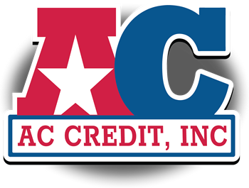 AC Credit Services